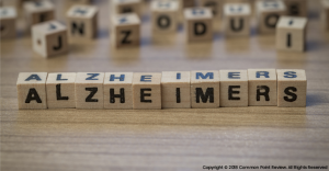 Alzheimer's can't be Prevented but the Risk can be Reduced