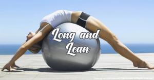 Longandlean